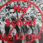 uniform_button_protest
